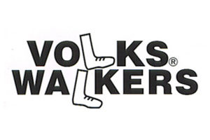 VolksWalkers