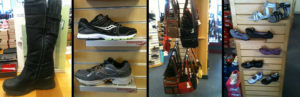 La Shoe, Shoe Store in Guelph, Orthopaedics Guelph, Mens Shoes Guelph, Womens Shoes Guelph, Custom Orthotics Guelph